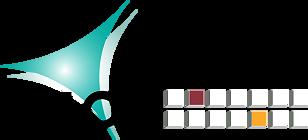 Logo von Autohaus Hans Lofi GmbH & Co. KG
